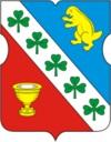 герб Бибирево